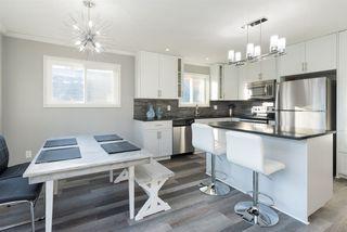 Photo 5: 12940 69 Street in Edmonton: Zone 02 House for sale : MLS®# E4133994