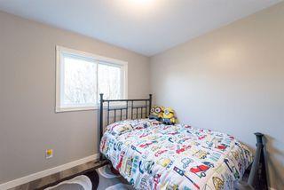 Photo 16: 12940 69 Street in Edmonton: Zone 02 House for sale : MLS®# E4133994