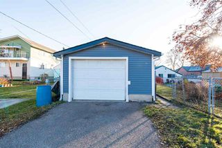 Photo 25: 12940 69 Street in Edmonton: Zone 02 House for sale : MLS®# E4133994