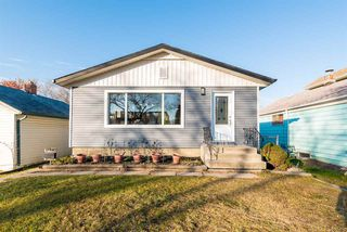 Photo 2: 12940 69 Street in Edmonton: Zone 02 House for sale : MLS®# E4133994