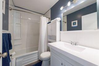 Photo 23: 12940 69 Street in Edmonton: Zone 02 House for sale : MLS®# E4133994