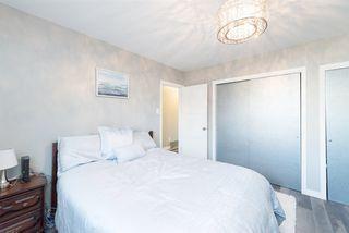 Photo 19: 12940 69 Street in Edmonton: Zone 02 House for sale : MLS®# E4133994