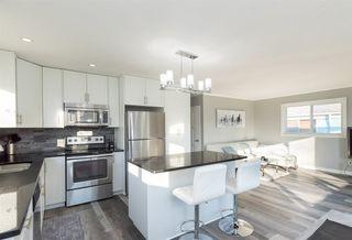 Photo 7: 12940 69 Street in Edmonton: Zone 02 House for sale : MLS®# E4133994