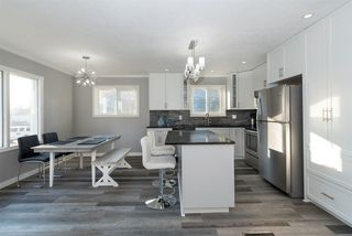 Photo 4: 12940 69 Street in Edmonton: Zone 02 House for sale : MLS®# E4133994