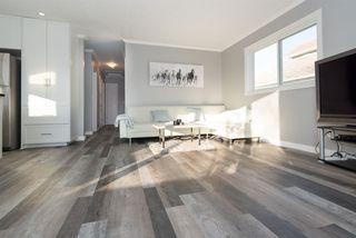 Photo 6: 12940 69 Street in Edmonton: Zone 02 House for sale : MLS®# E4133994