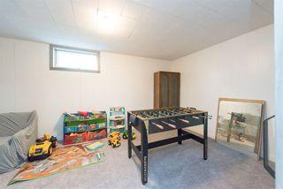 Photo 11: 12940 69 Street in Edmonton: Zone 02 House for sale : MLS®# E4133994