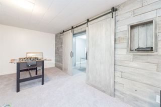 Photo 10: 12940 69 Street in Edmonton: Zone 02 House for sale : MLS®# E4133994