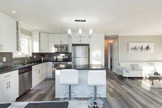 Photo 3: 12940 69 Street in Edmonton: Zone 02 House for sale : MLS®# E4133994