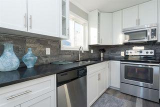 Photo 8: 12940 69 Street in Edmonton: Zone 02 House for sale : MLS®# E4133994