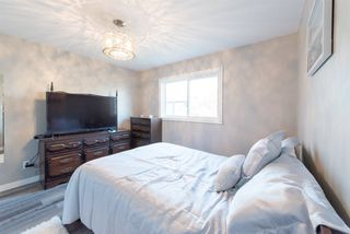 Photo 24: 12940 69 Street in Edmonton: Zone 02 House for sale : MLS®# E4133994