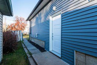 Photo 27: 12940 69 Street in Edmonton: Zone 02 House for sale : MLS®# E4133994