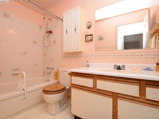 Photo 17: 6538 E Grant Rd in SOOKE: Sk Sooke Vill Core House for sale (Sooke)  : MLS®# 800804
