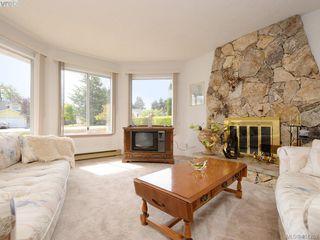 Photo 4: 6538 E Grant Rd in SOOKE: Sk Sooke Vill Core House for sale (Sooke)  : MLS®# 800804