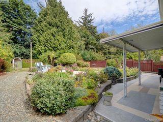 Photo 19: 6538 E Grant Rd in SOOKE: Sk Sooke Vill Core House for sale (Sooke)  : MLS®# 800804