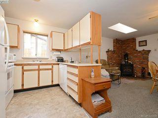 Photo 8: 6538 E Grant Rd in SOOKE: Sk Sooke Vill Core House for sale (Sooke)  : MLS®# 800804