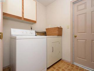 Photo 18: 6538 E Grant Rd in SOOKE: Sk Sooke Vill Core House for sale (Sooke)  : MLS®# 800804