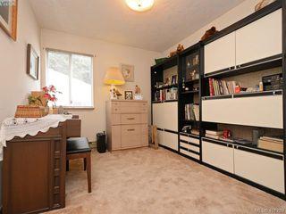 Photo 16: 6538 E Grant Rd in SOOKE: Sk Sooke Vill Core House for sale (Sooke)  : MLS®# 800804