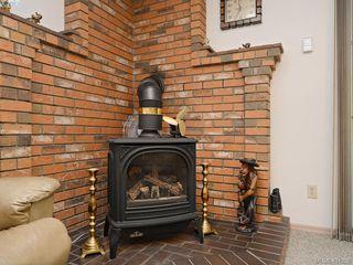 Photo 11: 6538 E Grant Rd in SOOKE: Sk Sooke Vill Core House for sale (Sooke)  : MLS®# 800804