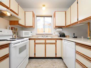 Photo 7: 6538 E Grant Rd in SOOKE: Sk Sooke Vill Core House for sale (Sooke)  : MLS®# 800804