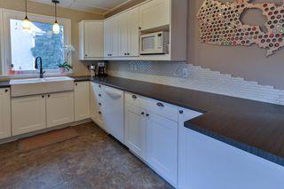 Main Photo: 12311 130 Street in Edmonton: Zone 04 House for sale : MLS®# E4134899