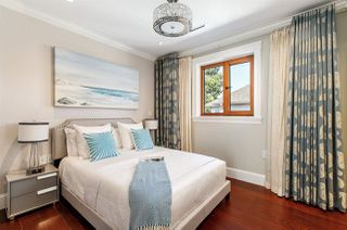 Photo 14: 2569 W 22ND Avenue in Vancouver: Arbutus House for sale (Vancouver West)  : MLS®# R2323955