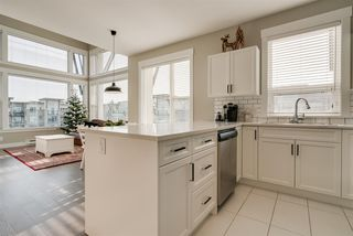 """Photo 8: 402 33538 MARSHALL Road in Abbotsford: Central Abbotsford Condo for sale in """"THE CROSSING"""" : MLS®# R2324427"""