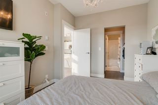 """Photo 14: 402 33538 MARSHALL Road in Abbotsford: Central Abbotsford Condo for sale in """"THE CROSSING"""" : MLS®# R2324427"""
