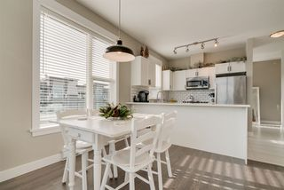 """Photo 7: 402 33538 MARSHALL Road in Abbotsford: Central Abbotsford Condo for sale in """"THE CROSSING"""" : MLS®# R2324427"""
