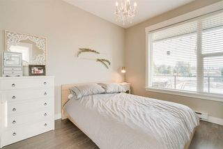 """Photo 13: 402 33538 MARSHALL Road in Abbotsford: Central Abbotsford Condo for sale in """"THE CROSSING"""" : MLS®# R2324427"""