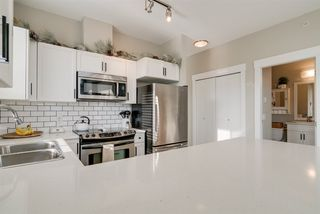 """Photo 11: 402 33538 MARSHALL Road in Abbotsford: Central Abbotsford Condo for sale in """"THE CROSSING"""" : MLS®# R2324427"""