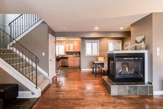 Main Photo: 11226 106 Avenue in Edmonton: Zone 08 Townhouse for sale : MLS®# E4136822