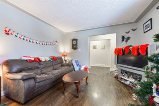 Photo 4: 9512 99 Street: Fort Saskatchewan House for sale : MLS®# E4136965
