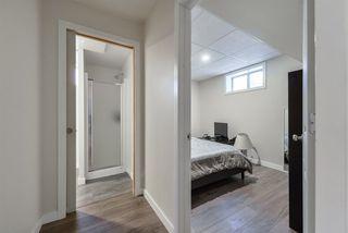 Photo 20: 9512 99 Street: Fort Saskatchewan House for sale : MLS®# E4136965