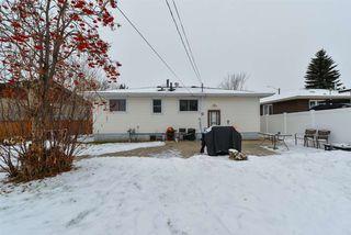 Photo 25: 9512 99 Street: Fort Saskatchewan House for sale : MLS®# E4136965