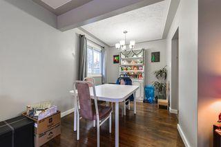 Photo 5: 9512 99 Street: Fort Saskatchewan House for sale : MLS®# E4136965
