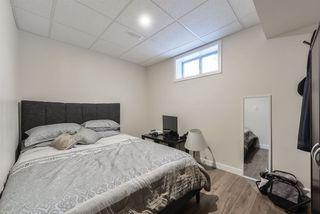 Photo 21: 9512 99 Street: Fort Saskatchewan House for sale : MLS®# E4136965