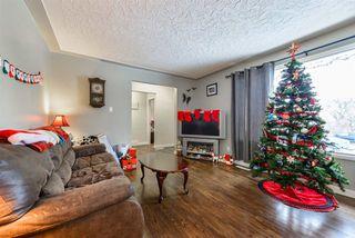 Photo 3: 9512 99 Street: Fort Saskatchewan House for sale : MLS®# E4136965