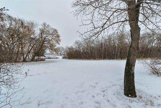 Photo 23: 9512 99 Street: Fort Saskatchewan House for sale : MLS®# E4136965