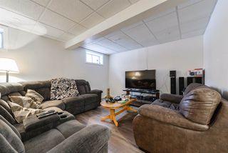 Photo 19: 9512 99 Street: Fort Saskatchewan House for sale : MLS®# E4136965