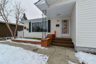 Photo 22: 9512 99 Street: Fort Saskatchewan House for sale : MLS®# E4136965