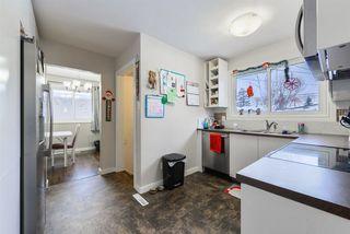 Photo 10: 9512 99 Street: Fort Saskatchewan House for sale : MLS®# E4136965