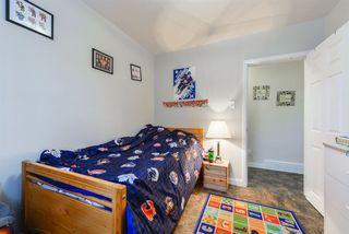 Photo 14: 9512 99 Street: Fort Saskatchewan House for sale : MLS®# E4136965