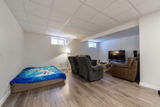Photo 18: 9512 99 Street: Fort Saskatchewan House for sale : MLS®# E4136965