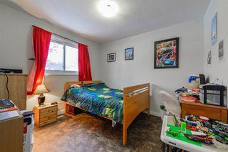Photo 15: 9512 99 Street: Fort Saskatchewan House for sale : MLS®# E4136965