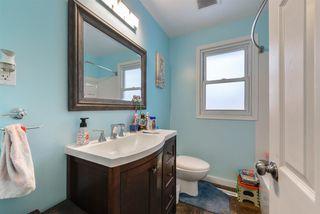 Photo 12: 9512 99 Street: Fort Saskatchewan House for sale : MLS®# E4136965