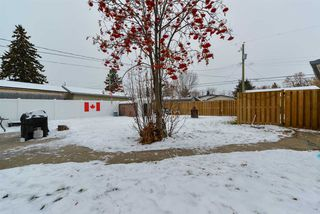 Photo 26: 9512 99 Street: Fort Saskatchewan House for sale : MLS®# E4136965