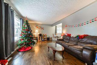 Photo 2: 9512 99 Street: Fort Saskatchewan House for sale : MLS®# E4136965