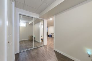 Photo 16: 9512 99 Street: Fort Saskatchewan House for sale : MLS®# E4136965