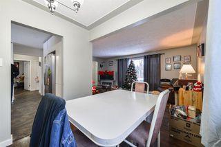 Photo 6: 9512 99 Street: Fort Saskatchewan House for sale : MLS®# E4136965