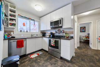 Photo 9: 9512 99 Street: Fort Saskatchewan House for sale : MLS®# E4136965